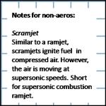 N4NA_Scramjet